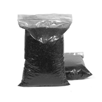 Активированный уголь и фильтровальные установки