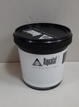 Уголь кокосовый 0,5 кг