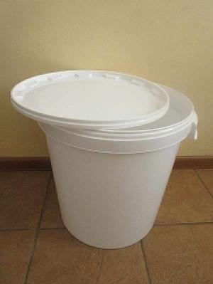 Емкость для брожения на 33 литра